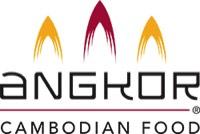 Angkor Food Coupons